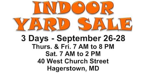 Silver Spring, MD Yard Sale Events | Eventbrite