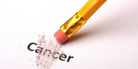 Cancer: Answers, Prevention and Reversal tickets
