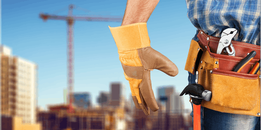 North Jersey Workers' Compensation Educational Seminar 2019 (6 CCM/6 CNE)