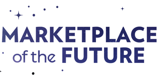 Marketplace of the Future 2019