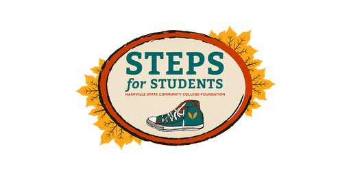Steps for Students 6k Fun Run & Walk