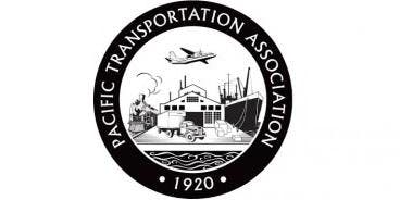 Pacific Transportation Association's 2019 Golf Tournament