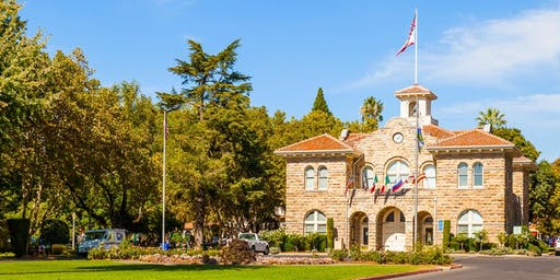Santa Rosa, CA Sonoma State University Events | Eventbrite