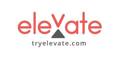 White Plains, NY - HGAR Beginner Elevate Training 12:30pm tickets