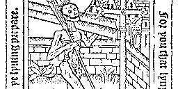 Romancing the Gibbet (4) The Morrismen Murder