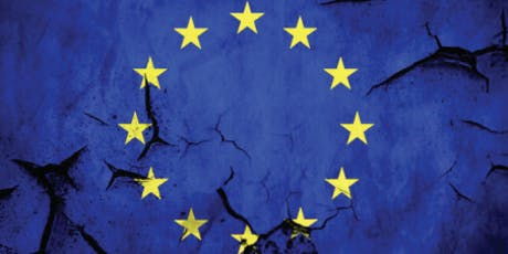 Great Decisions   The Rise of Populism in Europe tickets