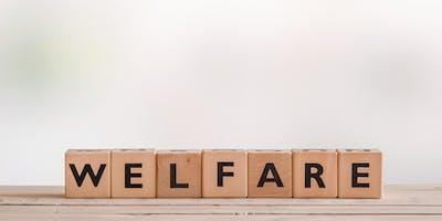 Treviso Welfare Day: come risparmiare tasse, premiando i propri dipendenti!