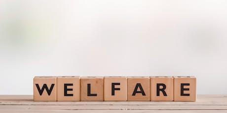 Welfare Aziendale: come risparmiare tasse, premiando i propri dipendenti! biglietti