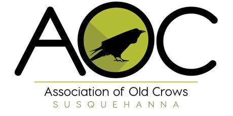 AOC APG Susquehanna Chapter September Luncheon Meeting-COL Finch, PM EW&C tickets