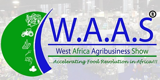 West Africa Agribusiness Show