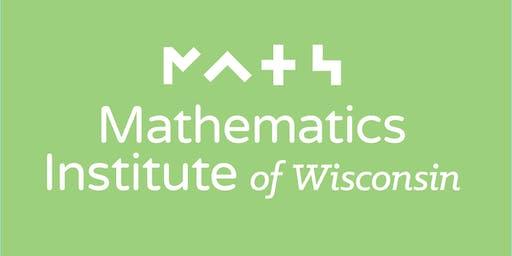Illustrative Mathematics 9-12 Math Curriculum Preview