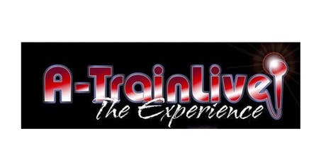 A-Train Live! The Experience  tickets