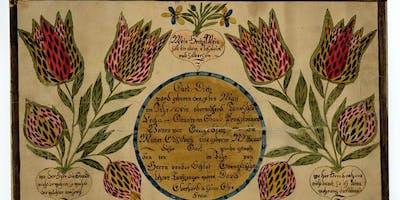 Foundations of Genealogy II