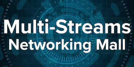 Multi-Streams Networking Mall