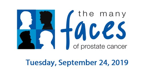 The Many Faces of Prostate Cancer