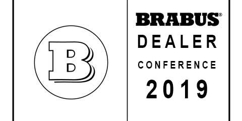 German Tuning Corporation - Dealer Conference
