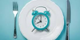 Intermittent Fasting Made Simple