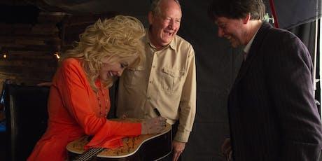 Country Music- Sneak Peek Screening Featuring Dayton Duncan tickets