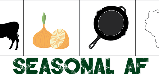 Seasonal AF - October 2019