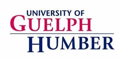 University of Guelph Humber