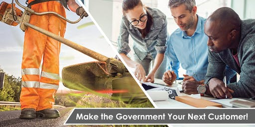 Gain Access to Federal Contracts with HUBZone
