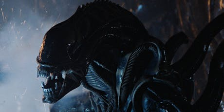 The Revue Cinema presents: ALIENS (1986) tickets