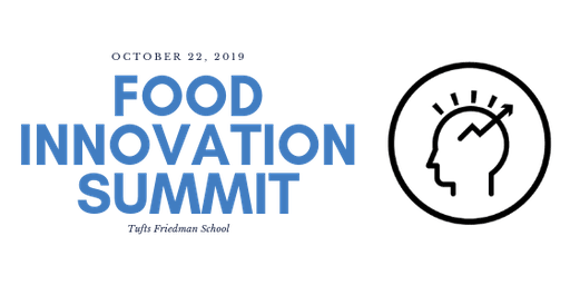 Food Innovation Summit