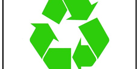 Dell Hopkinton Recycles Day - Planet MA tickets