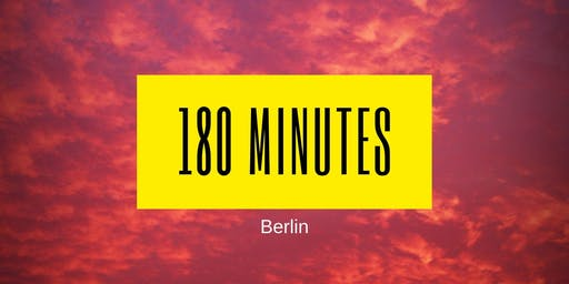 180 Minutes w/ Mike Book & Dirrty Dishes