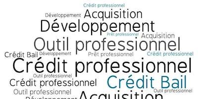 Offre de prêt d'argent entre particuliers sérieux et honnête en France