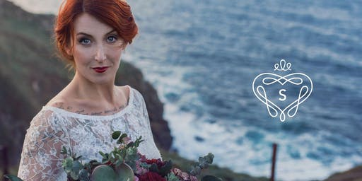 The Simply Weddings Bridal Showcase Win a Champagne Afternoon Tea for Two