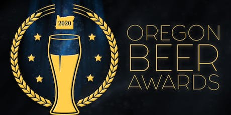 Oregon Beer Award Submissions 2020 Tickets, Sat, Jan 25, 2020 at 8