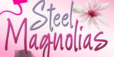 Steel Magnolias Dinner Theater