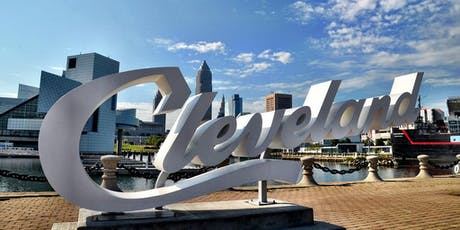 3DHEALS: Healthcare 3D Printing in Cleveland, Ohio tickets