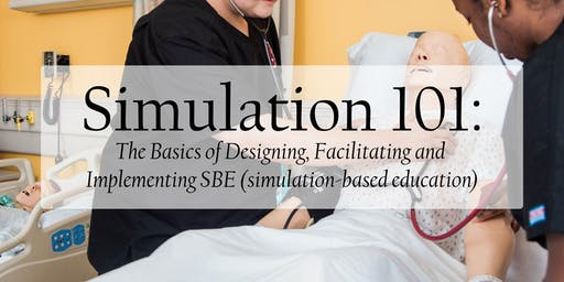 Simulation 101