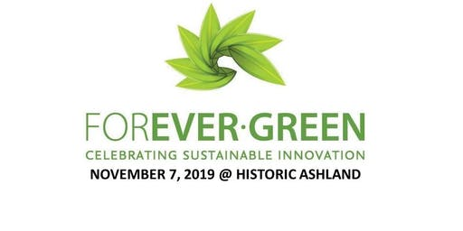 Forever Green 2019: USGBC Central PA Leadership Awards