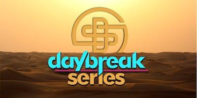 Rabbit Hole Presents: Daybreak Series Vol. 1