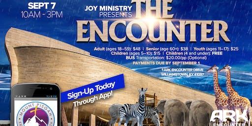 Cincinnati, OH The Sister Accord Events | Eventbrite