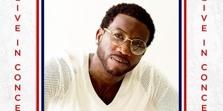 GUCCI MANE @ DRAIS HIP HOP NIGHTCLUB LABOR DAY WEEKEND tickets
