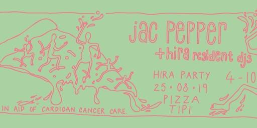Hira Party