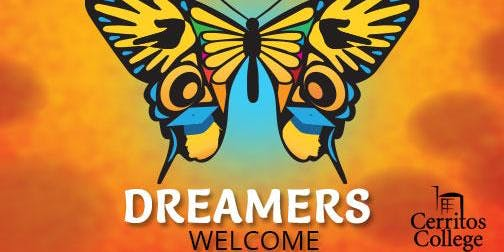 UndocuAlly & Dream Training for High School Educators
