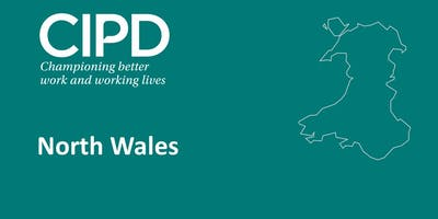 CIPD Mid and North Wales - Networking... One Letter Away From NOT-Working (Wrexham)