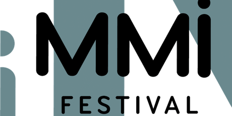 MMI FESTIVAL BARCELONA tickets