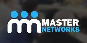 Master Networks Maryland Heights Development Meeting