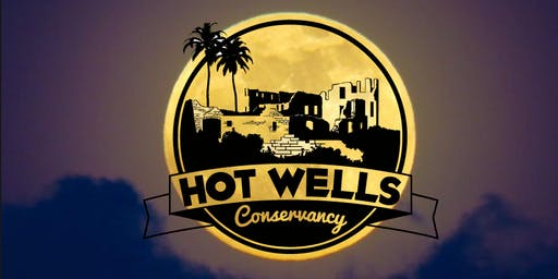2019 Hot Wells Harvest Feast