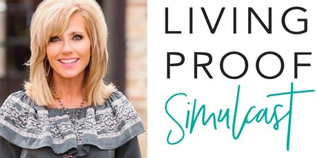 2019 Beth Moore Simulcast tickets