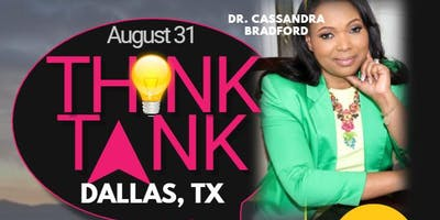THINK TANK DALLAS