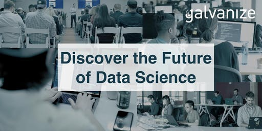 Discover the Future of Data Science - RAPIDS: A Hands-on Lab with NVIDIA