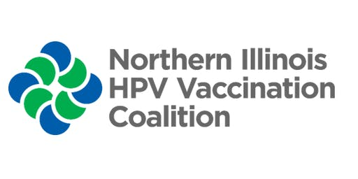 Northern IL HPV Vaccination Coalition Quarterly Meeting