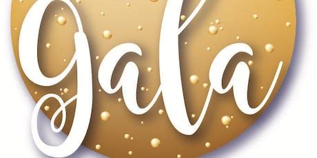 A Night Under the Stars Gala tickets